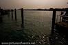 sunset-in-venice (labasta) Tags: venice italy dark sanmarcocanal sunsetinvenice sanmarcolagoon sanmarcobusstop