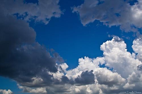 Clouds_20080807