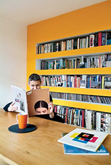 BI_61 (Eye magazine) Tags: graphicdesign bookshelves eyemagazine graphicdesigner visualculture eye36 designispublishing backissuead myfavouriteeye eyemagazinecom lucienneroberts blogeyemagazinecom