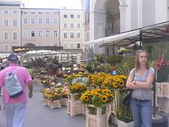 Salzburg zi de piata (daniel_east) Tags: elvetia