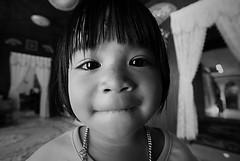 IMG_6500 copy (syuksharkawi) Tags: canon beachwedding dungun tanjungjara tokkah weddingphotographerterengganu