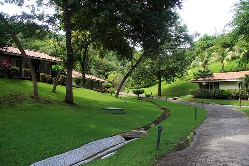 Costa Rica - Día 7 (471)