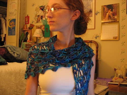 TriangularShawl9
