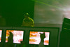 Seattle_3765 (absencesix) Tags: seattle lighting travel people music june iso3200 washington unitedstates dancing events performance strangers noflash 100mm handheld northamerica celebrities 2008 locations raves djtiesto laserlights canoneos30d ef100mmf2usm geocity camera:make=canon exif:make=canon exif:focal_length=100mm shutterprioritymode activityaction exif:iso_speed=3200 june12008 objectsthings hasmetastyletag summer2008travel wamutheaterandconventioncenter selfrating0stars 1100secatf40 geostate geocountrys exif:model=canoneos30d camera:model=canoneos30d exif:aperture=ƒ40 subjectdistanceunknown exif:lens=ef100mmf2usm djtiestowamuusc1105312008