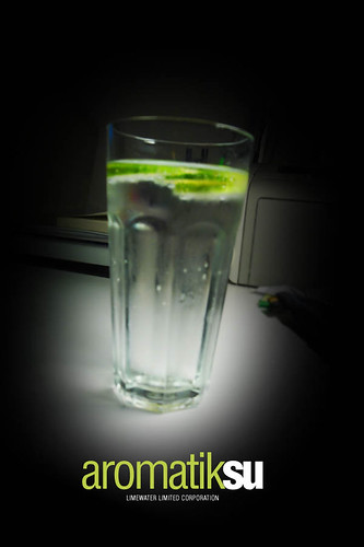 aromatiksu