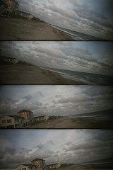 edisto beach.
