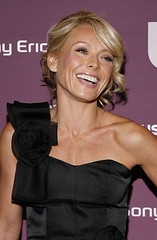 kelly ripa is hiphop