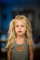 Elizabeth #2 (T. Scott Carlisle) Tags: portrait children elizabeth baxter tsc 85mmf14d tphotographic tphotographiccom tscarlisle tscottcarlisle