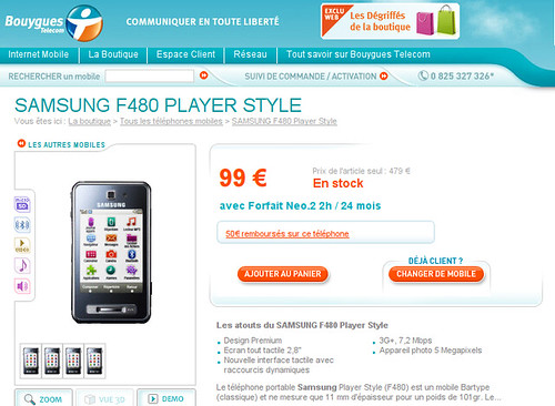 bouygues-telecom-samsung-player-style
