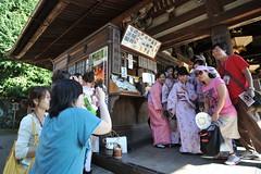 Kyoto 2008 - 清水寺(17)