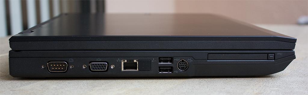 E5500