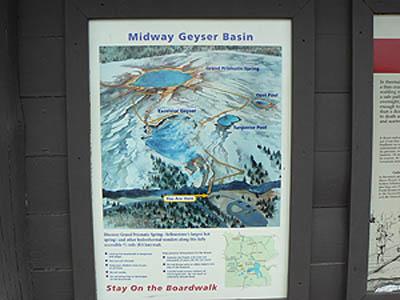 pancarte midway geyser  basin.jpg