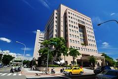 2D30_0784-Building, Taipei, Taiwan - (HarryTaiwan) Tags: building taiwan taipei           harryhuang hgf78354ms35hinetnet