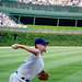 Kerry Wood: II