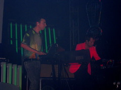 IMG_1697_1 (chainsawarm) Tags: the presets