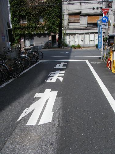 2008_1005yoyogi0006