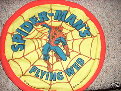 spidey_flyingweb