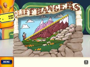 CliffHangers.jpg