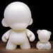 Munny Glow DIY Toy