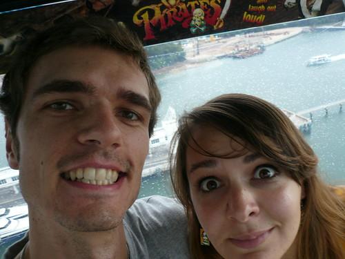 blog voyage travel couple seth lise singapour