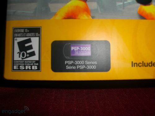 psp-3000-u-003