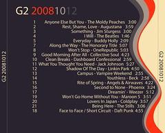 G2 20081012 - Back