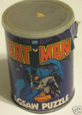 batman_73puzzle1