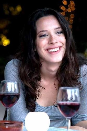 rebecca-hall-in-una-scena-del-film-vicky-cristina-barcelona-60083 da te.