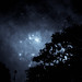FireworksInParis-4673