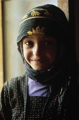 ילדה יהודית (wayupnorthtonowhere) Tags: jewishgirl yemenitejew בתישראל יהודיםתימנים ארץתימן yemenitejewishgirl religiousjew ילדהיהודיתתימנית orthodoxjewishgirl ילדהיהודית יהודיתדתי