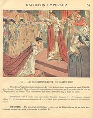histoire de fr p57