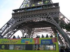 2008-10 Paris A 449 (Kotiki.ru) Tags: paris champdemars eiffeltour
