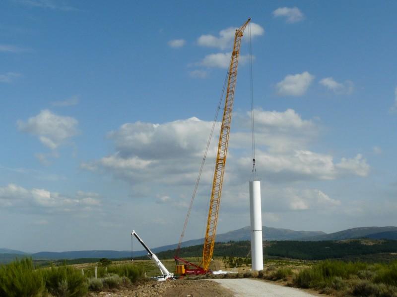 (Portugal) Construction du parc éolien du Sabugal 2973965316_ba89475ab5_o.jpg
