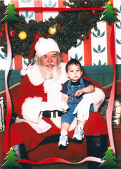 marcelwithsanta1999