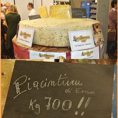 formaggione