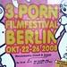 3. Porn Filmfestival Berlin Eon Mckai / Vivid alt