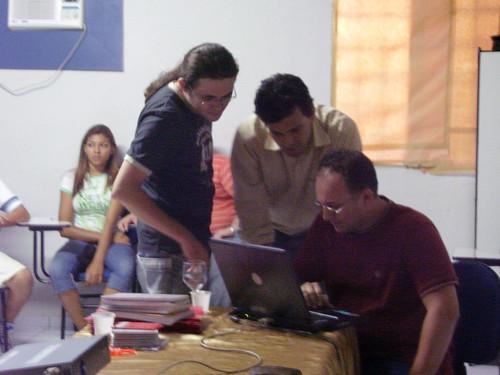 Viagem Iguatu
