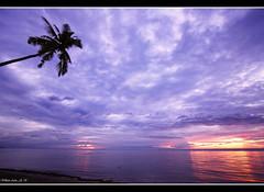 Horizon (rev_adan) Tags: canon landscape philippines explore mindanao uwa naawan justclouds 40d philippinesceneries revadan vosplusbellesphotos bighugelabsaw