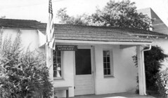 Laguna Beach Branch, Orange County Public Library (Orange County Archives) Tags: california history library historical southerncalifornia orangecounty lagunabeach liblibs orangecountylibrary orangecountypubliclibrary orangecountyarchives orangecountyhistory orangecountyfreelibrary