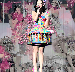32.Katy Perry Ema 2008 (Brayan E. Old Flickr) Tags: music girl photoshop mexico hp katy photoshoot madonna banner pussy mtv awards gwen 2008 kissed shakira perry monterrey ema esteban stefani blend alize brayan ema2008
