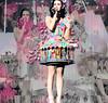 32.Katy Perry Ema 2008 (Brayan E. Old Flickr) Tags: music girl photoshop mexico hp katy photoshoot madonna banner pussy mtv awards gwen 2008 kissed shakira perry monterrey ema esteban stefani blend alizée brayan ema2008