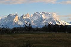 Torres del Paine massif, Chile (sbvon) Tags: chile voyage travel patagonia mountain latinamerica southamerica montagne chili torresdelpaine horn patagonie d300 amériquedusud amériquelatine corne cuernosdelpaine 18200afsdxvrf3556