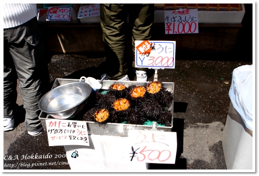 Hokkaido_2177