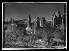 12146r cappadocia-turkey 1935 (tummaleh) Tags: pictures old countries arab     ilamic