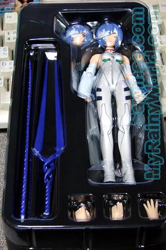 Ayanami_Rei_Fraulein_003