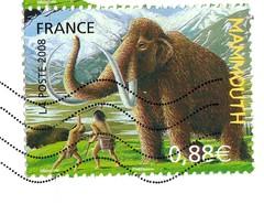 FR-37203(Stamp)