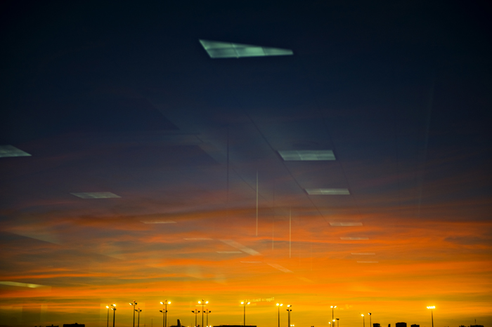 sunriseairport_web