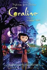 coraline_ver2_xlg