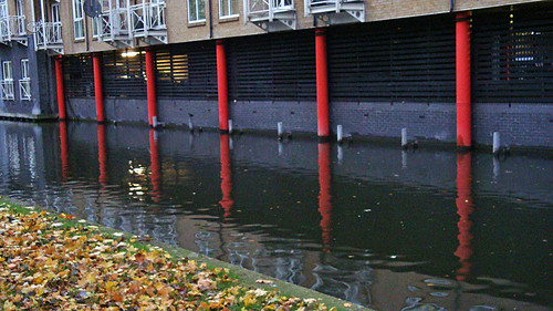 Little Venice in november (64)