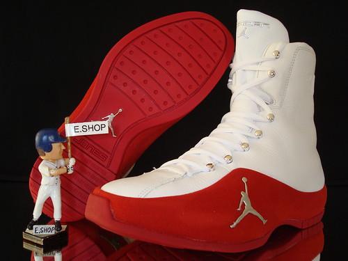 on sale c0fcc 6774f jordan boxing shoes